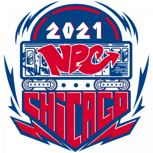 npc2021