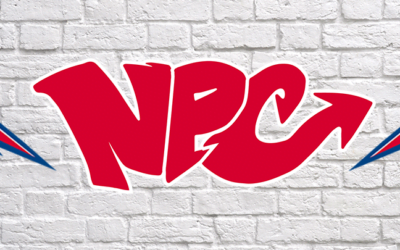 What is NPC?