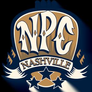 NPC 2019 Logo